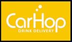 Carhop Drink Delivery